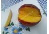 персик Кондор (саndоr)